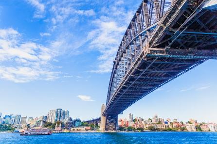 20141229 Sydney 0902-1024