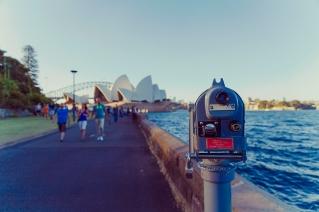 20141230 Sydney 1341-1024