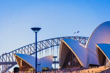 20141230 Sydney 1353-1_1-1024