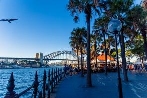 20141230 Sydney 1542-1-1024