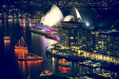20141231 Sydney 1685-1024