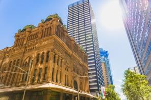 20141229 Sydney 0451