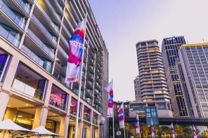 20141230 Sydney 1583-1