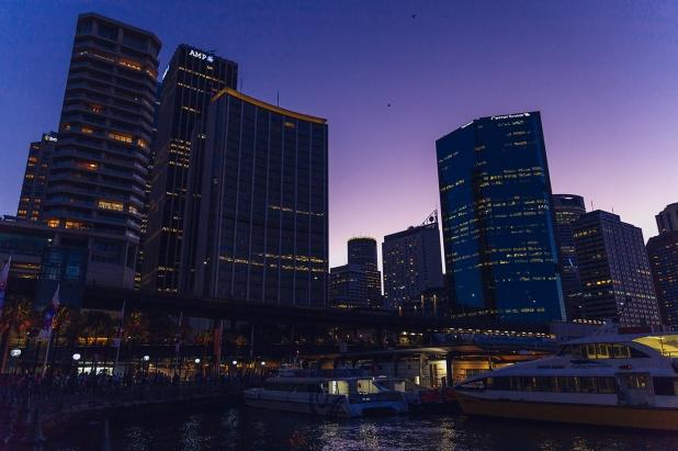 20141230 Sydney 1622-1