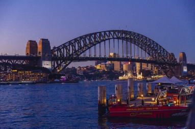 20141230 Sydney 1625-1
