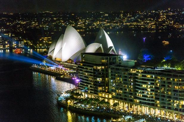 20141231 Sydney 1734-1