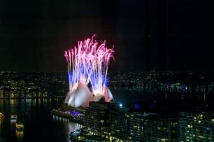 20141231 Sydney 1747-1-1