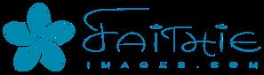 logo frangipani mandala new signature HD