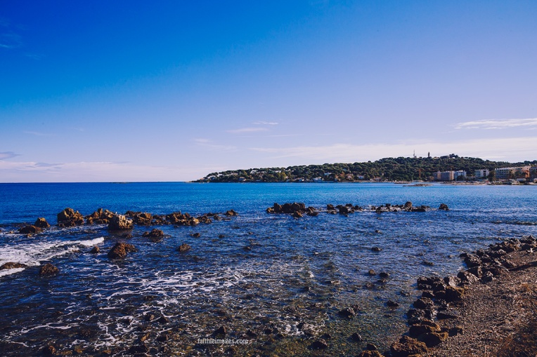 Antibes by Faithieimages