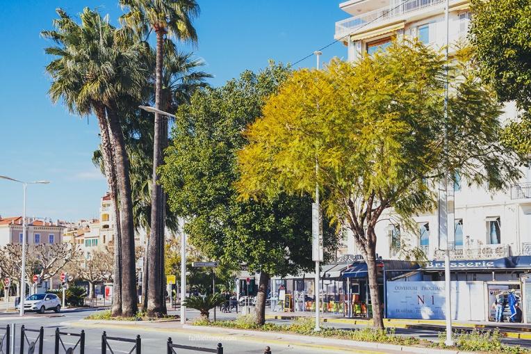 Cannes city snaps by Faithieimages
