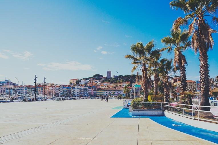 Cannes city snaps Part 1 by Faithieimages 08