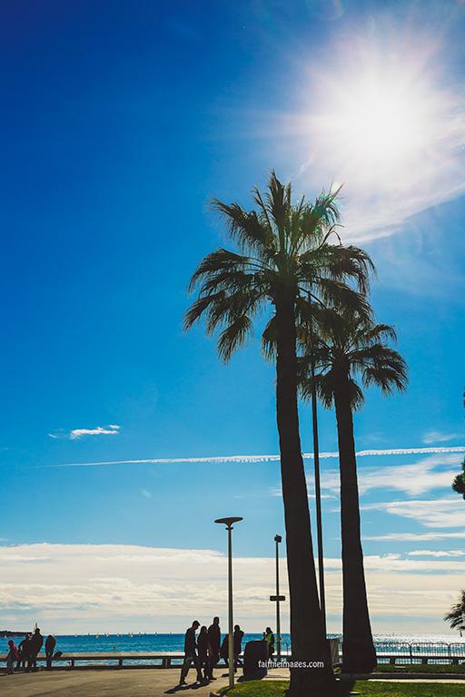Cannes city snaps Part 2 by Faithieimages 10