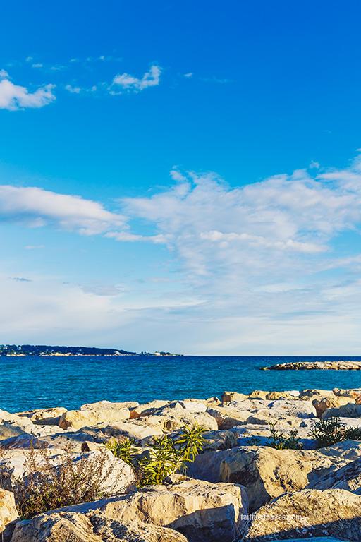 Le Golfe by Faithieimages 05