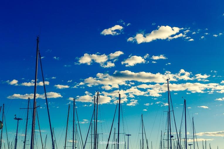 Le Golfe by Faithieimages 07