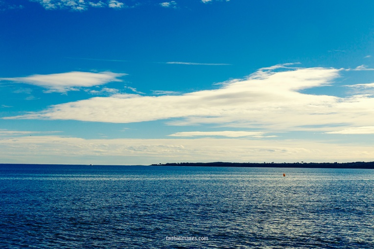 Azur and green by Faithieimages 01