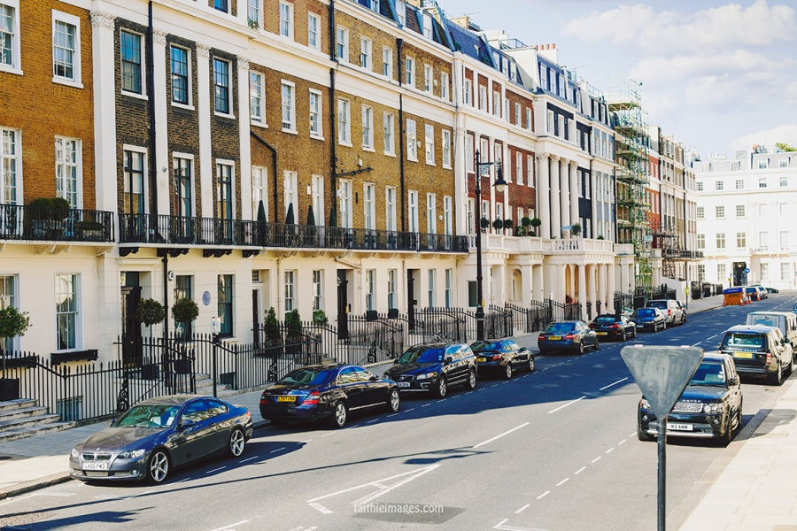 Belgravia and beyond by Faithieimages 02
