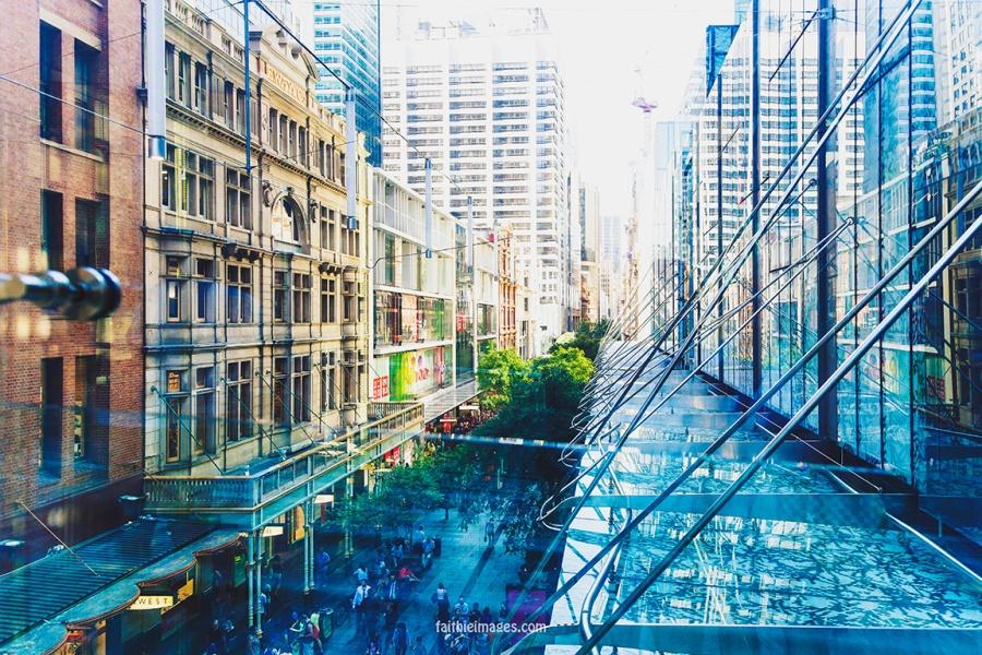 On a real Sydney mood 01