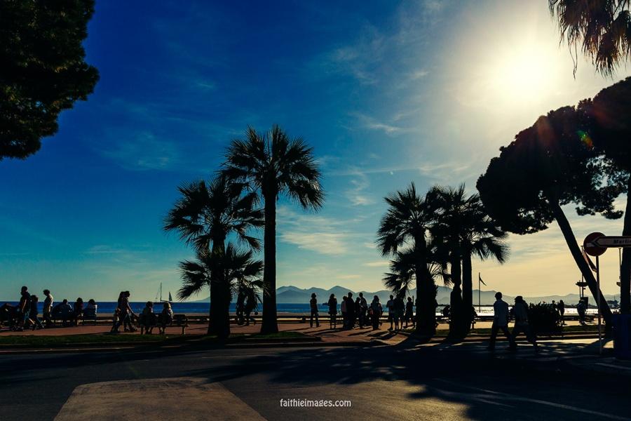 Riviera mix by Faithieimages 03