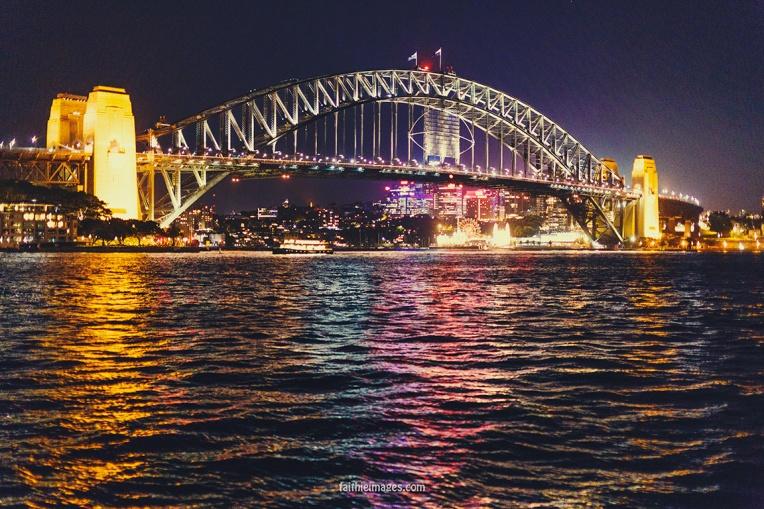 Sydney is golden by Faithieimages 01