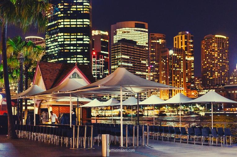 Sydney is golden by Faithieimages 03