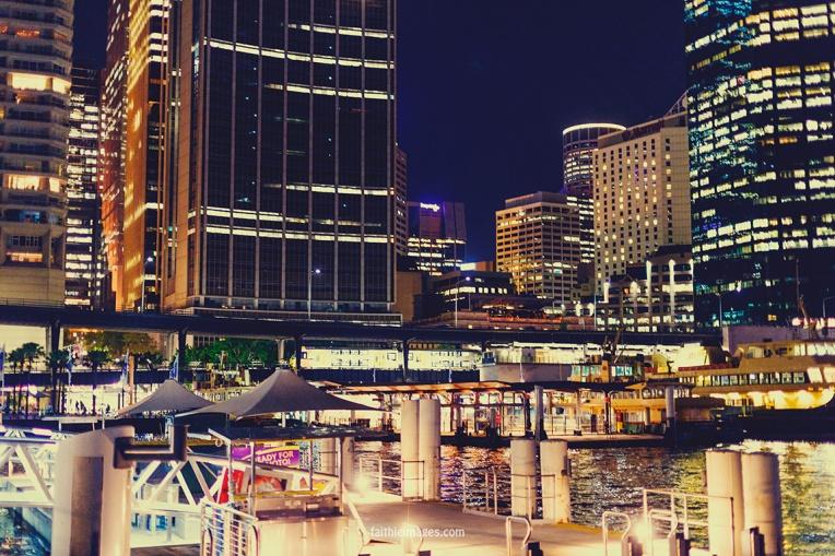 Sydney is golden by Faithieimages 04