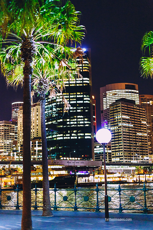 Sydney is golden by Faithieimages 06