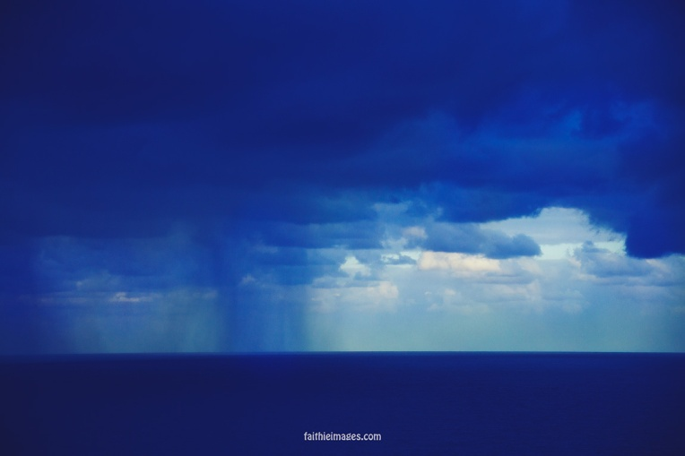 Tropical soul 09