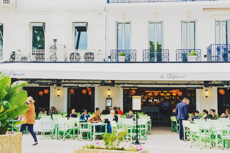 Cannes Pantiero Promenade pt 1 003