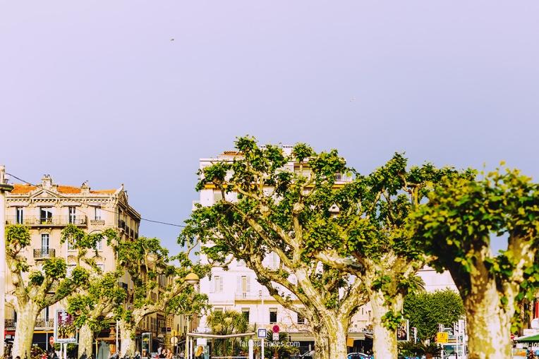 Cannes Pantiero Promenade pt 1 006
