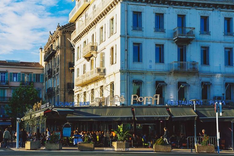 Cannes Pantiero Promenade pt 1 007