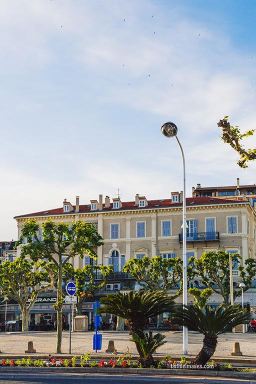 Cannes Pantiero Promenade pt 2 003