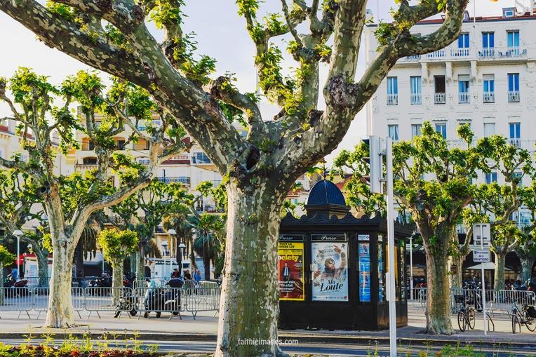 Cannes Pantiero Promenade pt 2 005