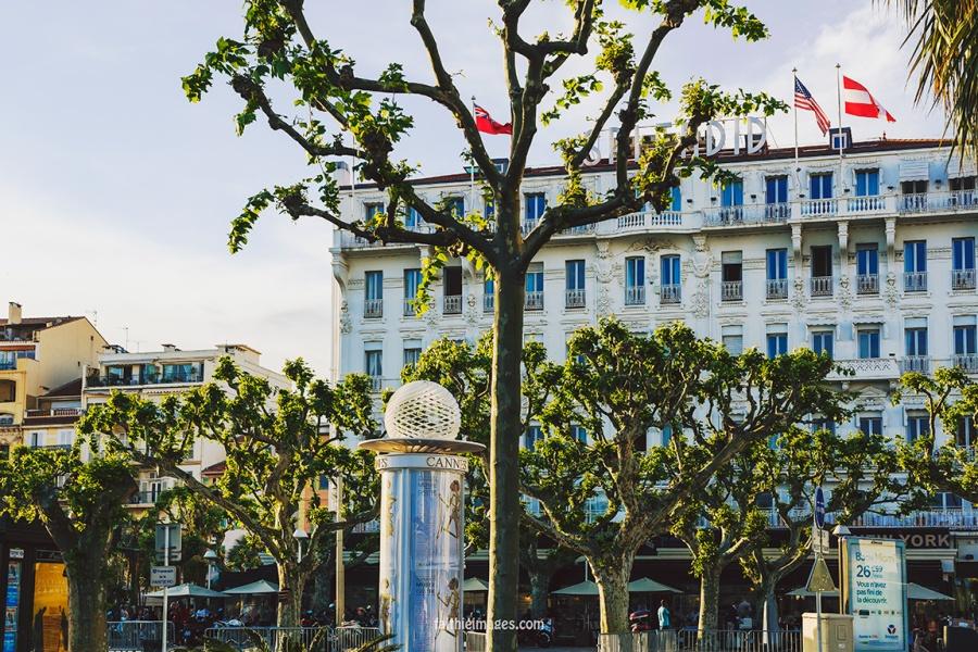 Cannes Pantiero Promenade pt 2 006