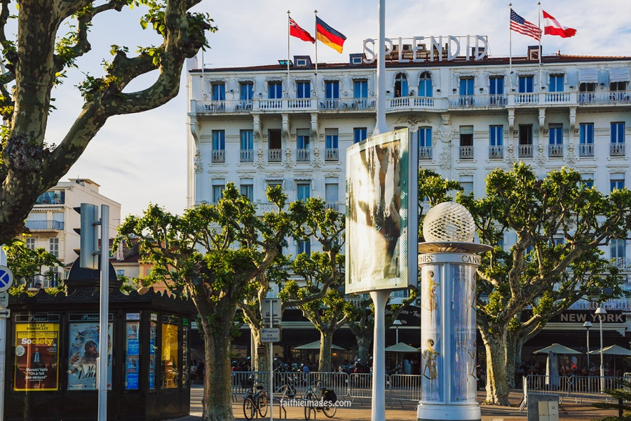 Cannes Pantiero Promenade pt 2 007
