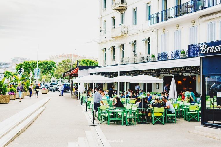 Faithieimages - Cannes snaps 002