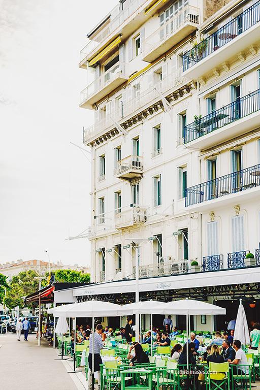 Faithieimages - Cannes snaps 004