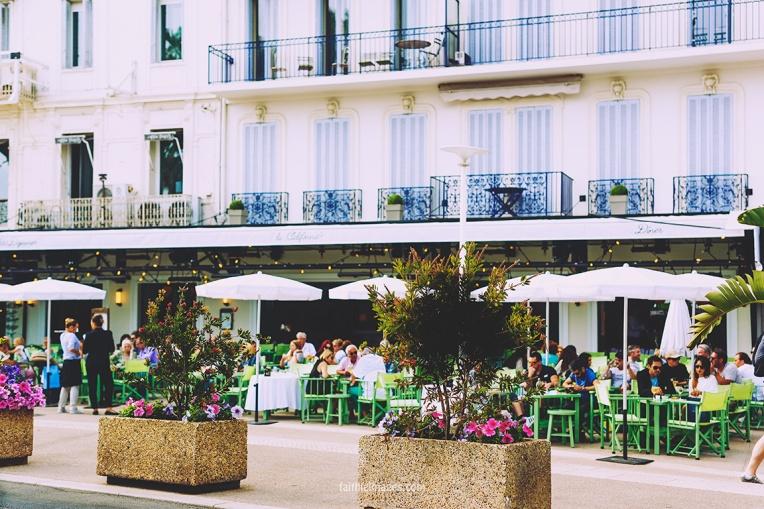 Faithieimages - Cannes snaps 006