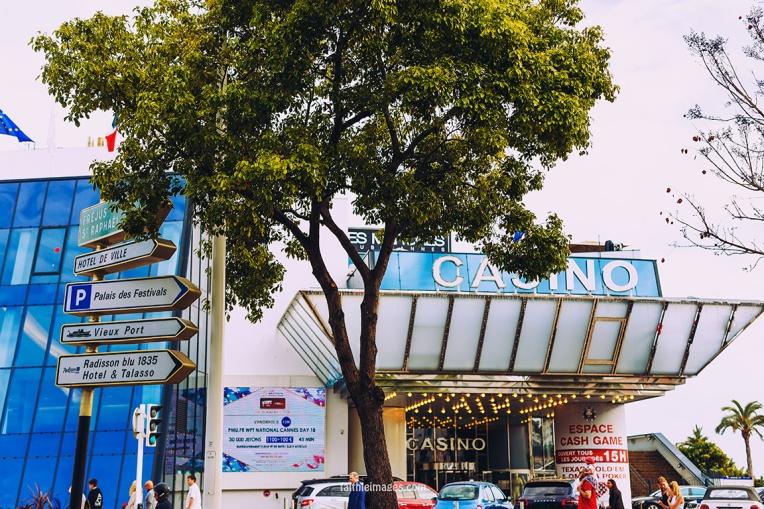 Faithieimages - Cannes snaps 007