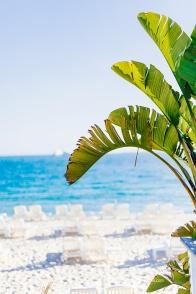 Faithieimages - Juan les Pins beach 001