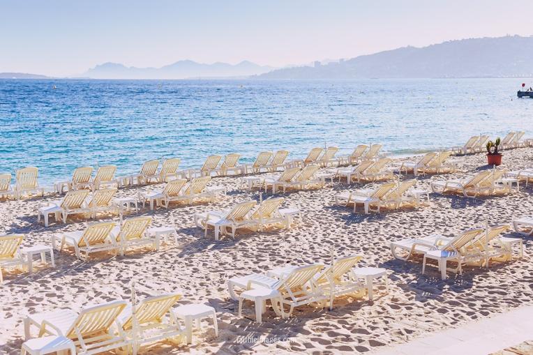 Faithieimages - Juan les Pins beach 002