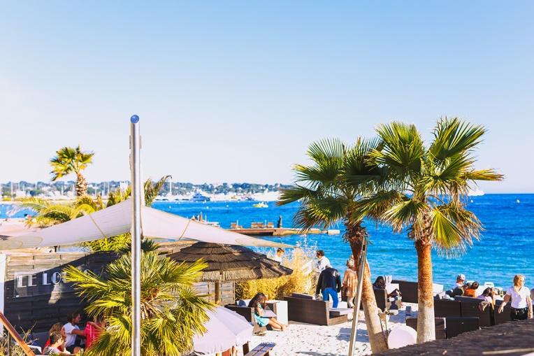 Faithieimages - Juan les Pins beach 003