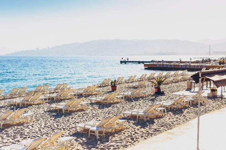 Faithieimages - Juan les Pins beach 004