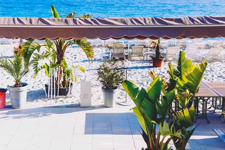 Faithieimages - Juan les Pins beach 006