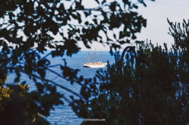 Faithieimages - Monaco Gardens pt. 2 004