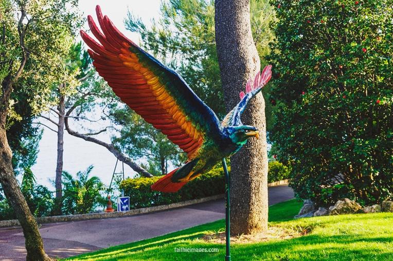 Faithieimages - Monaco Gardens pt. 2 006
