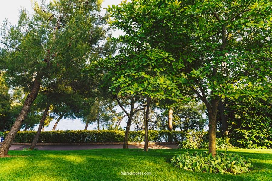 Faithieimages - Monaco Gardens pt. 2 009