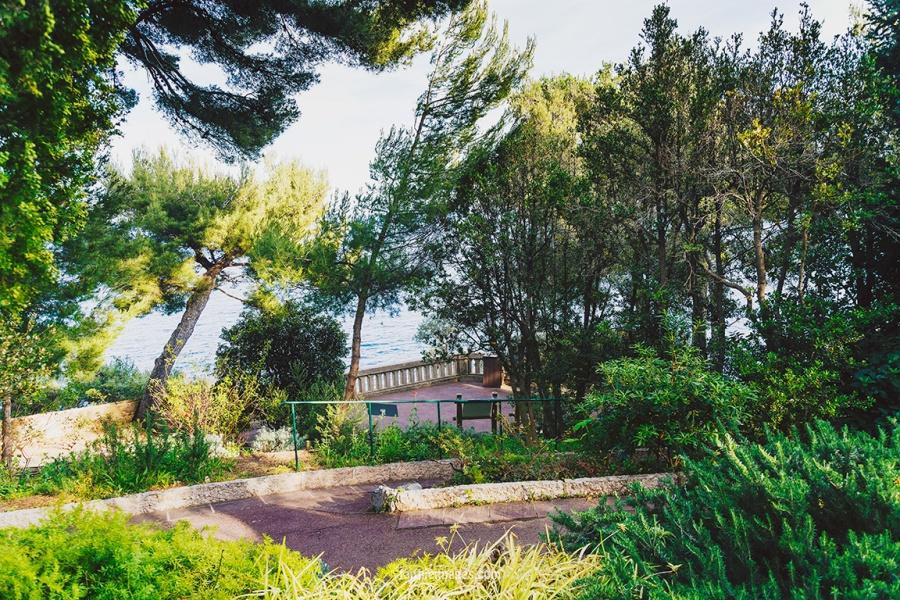 Faithieimages - Monaco Gardens pt. 2 017