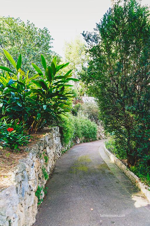 Faithieimages - Monaco Gardens pt. 2 020