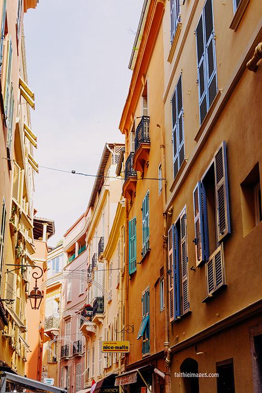 Faithieimages - Monaco street snaps pt.1  001