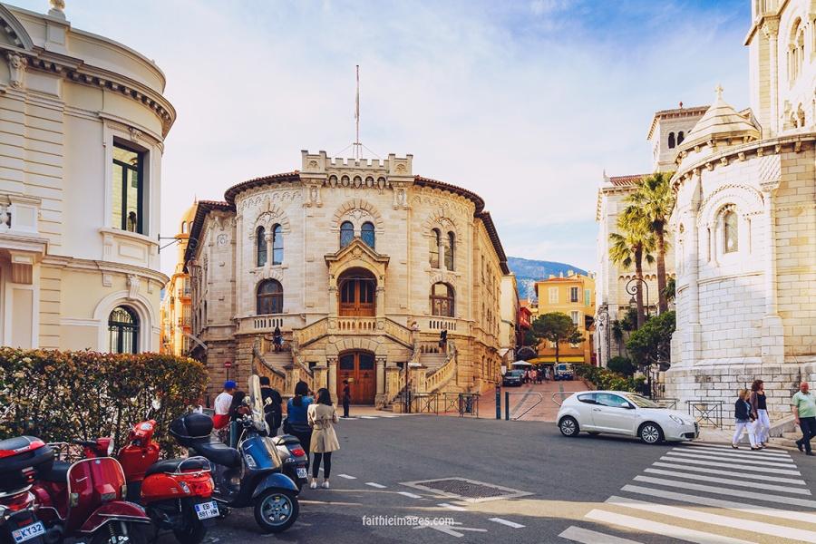 Faithieimages - Monaco street snaps pt.1  002